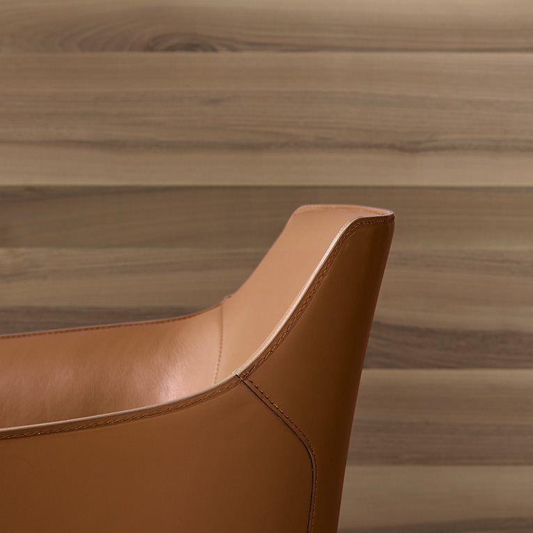 d coration salon pinterest magasins. Black Bedroom Furniture Sets. Home Design Ideas