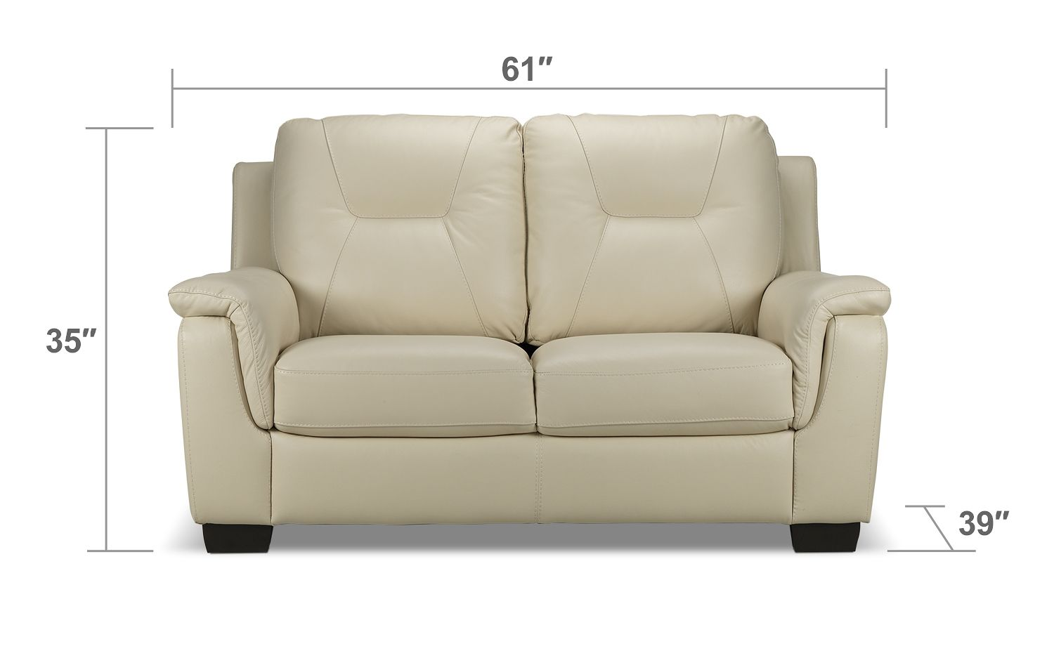 Canada S Top Furniture Appliance More Store Leon S Love Seat Top Furniture Furniture