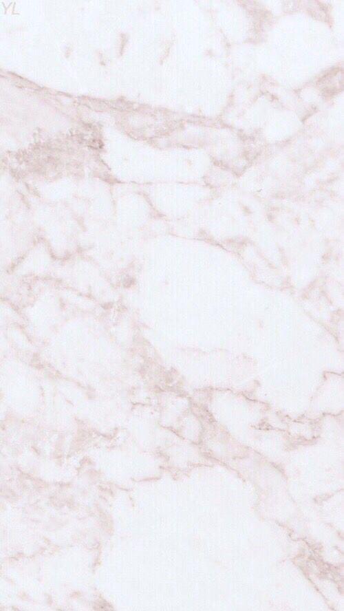 Pin De نوره Em W A L L P A P E R Fundo De Marmore Wallpaper Fofos Planos De Fundo
