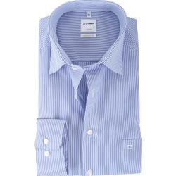 Photo of Camisas a rayas para hombre