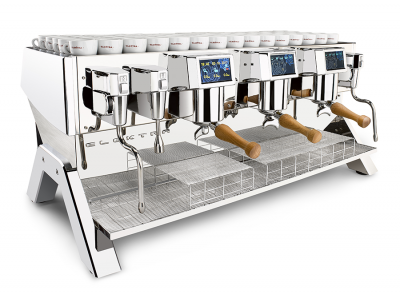 Super-Automatic Espresso Machine - Specialty Coffee Espresso #automaticespressomachine Super-Automatic Espresso Machine - Specialty Coffee Espresso #automaticespressomachine Super-Automatic Espresso Machine - Specialty Coffee Espresso #automaticespressomachine Super-Automatic Espresso Machine - Specialty Coffee Espresso #automaticespressomachine