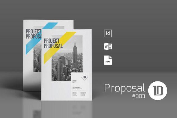 brochures - Settlement Brochure Template