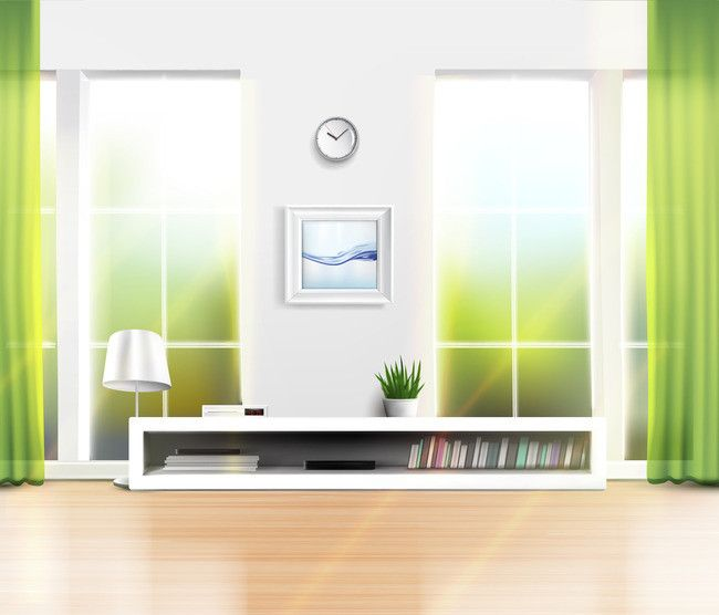 Home Interior Decoration Living Room Window Background Fresh Material Interior Decorating Living Room Living Room Windows House Interior Background images hd in home