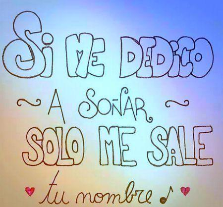 Frases De Amor Y Amistad Cortas Y Bonitas 2 Emoticonos Pinterest
