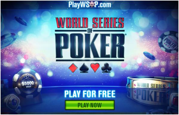 8ba371523c2a541bb3eaf84648467a5a - How To Get Free Chips In World Series Of Poker