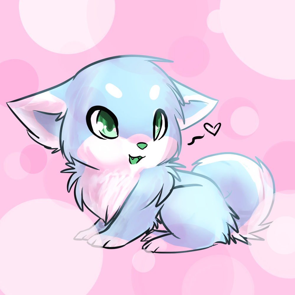 Cute Puppy by Kiweeroodeviantartcom on DeviantArt anime