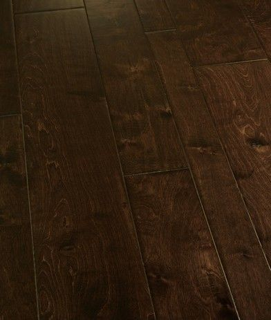 Wedowee Palmetto Road Lake Ridge Collection Engineered Hand Scraped Birch Hardwood 1 Of 6 Engineered Hardwood Flooring Hardwood Floors Engineered Hardwood