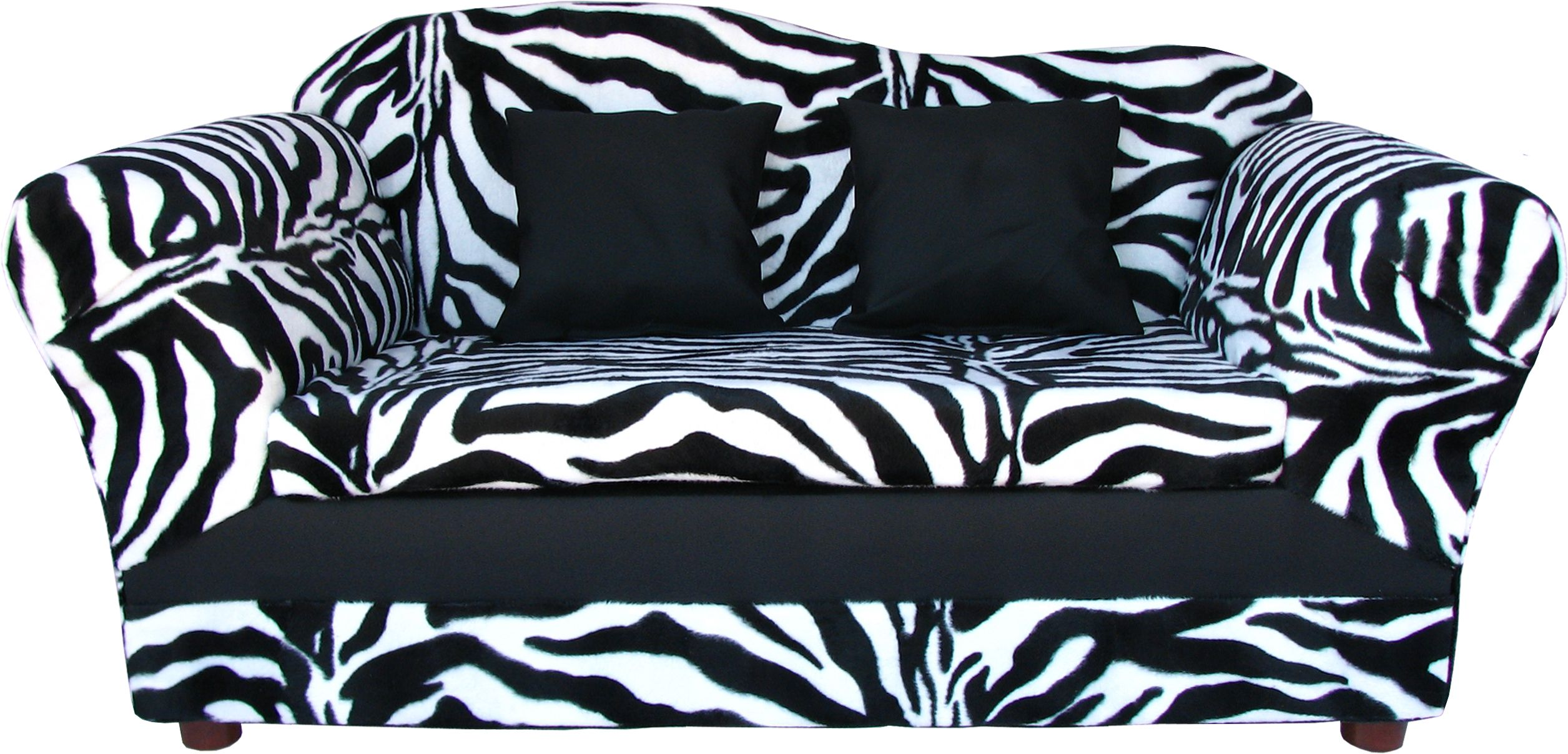 Zebra Sofa Cover – Hereo Sofa