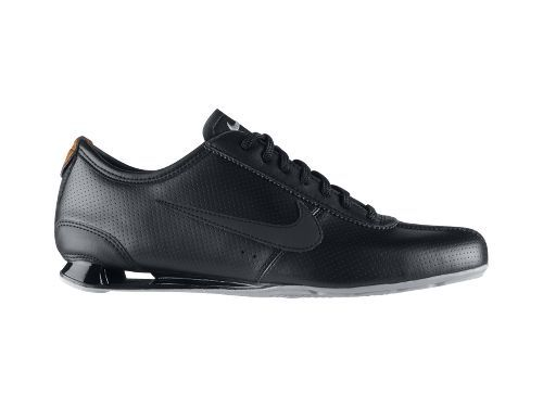 NIKE SHOX RIVALRY MEN'S SHOE