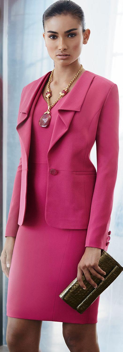 Office Fashion for Women   Pinterest   Sacos, Diferencias y Conjuntos