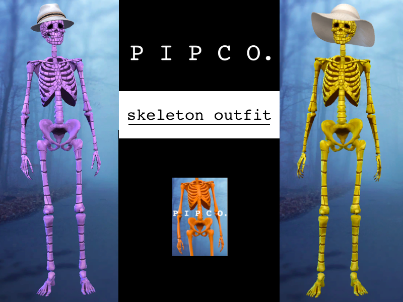 skeleton outfit skeleton outfits sims 4 mods