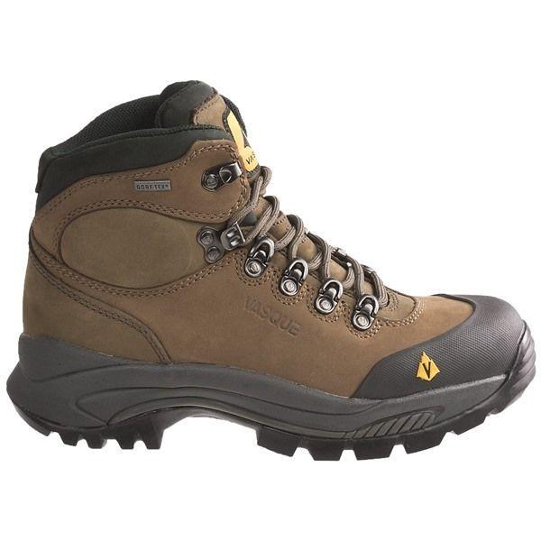 53c39c539d9 Vasque Wasatch Gore-Tex® Hiking Boots - Waterproof (For Women ...