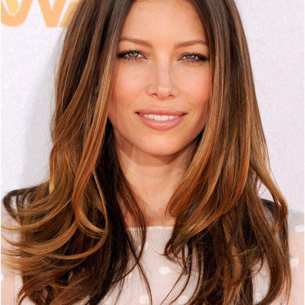 Couleur caramel cheveux grande surface