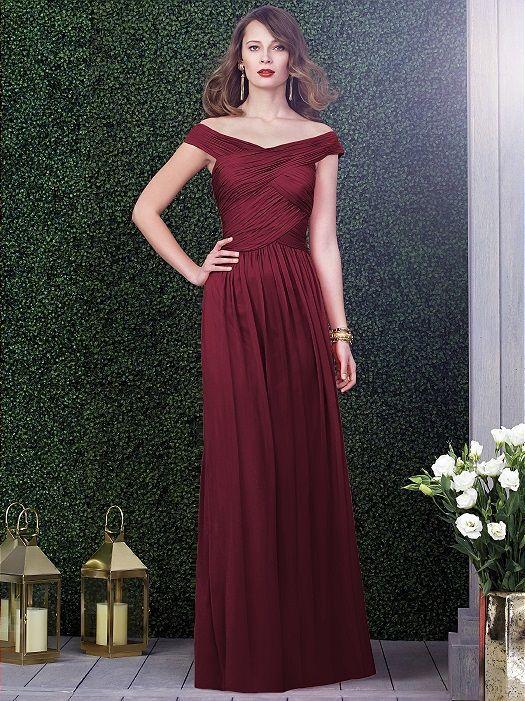 Collection Style Dresses Bridesmaid Pinterest Dessy 2919Boda qSUzVMp