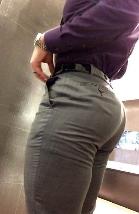 Sienna and Puma Big Tits Lesbians Smoking Sex