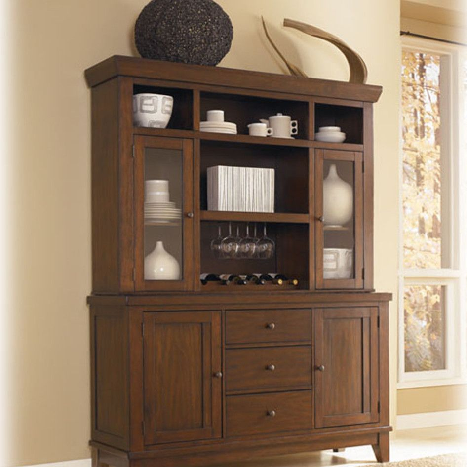 Kitchen Buffet Hutch Furniture Kitchen Buffet Amazing Kitchen Buffet Furniture About Remodel