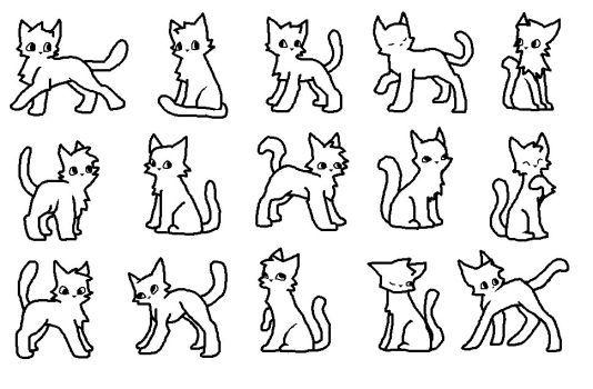 Http T06 Deviantart Net 9j3sn5xacqwx0wskbrk6piz Em Fit In 700x350 Filters Fixed Height 100 100 Origin Pre04 B8a7 Th Pre F 20 Chibi Cat Drawing Base Cats