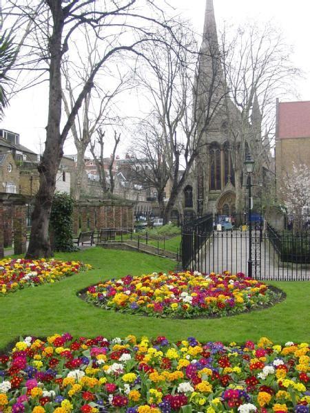 Small Church Garden Landscape Landscaping Inspiration