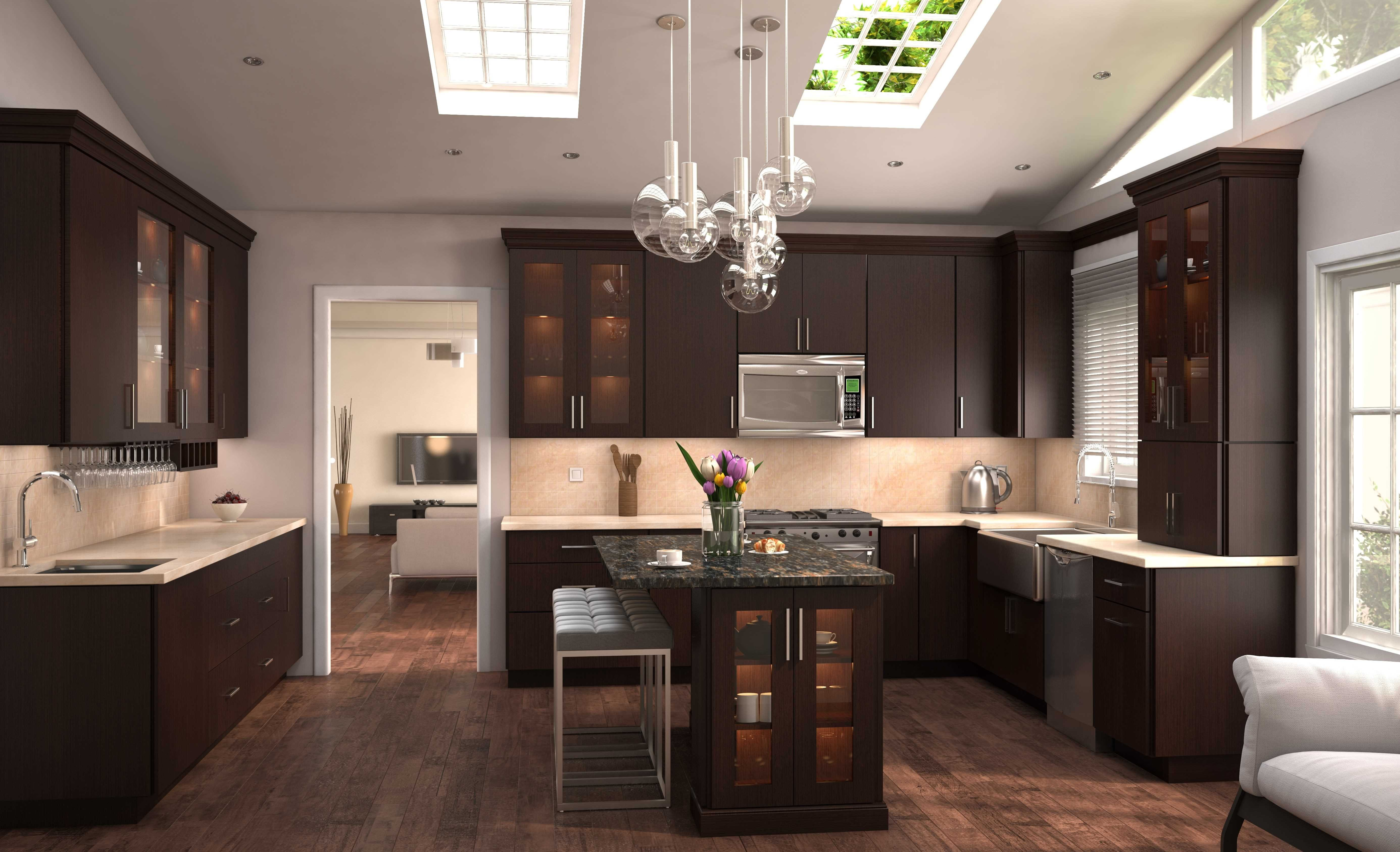 Pin By Ebenisterie Gmrs On Cubitac Cabinetry Kitchen Cabinets Kitchen And Bath Design Kitchen And Bath Showroom