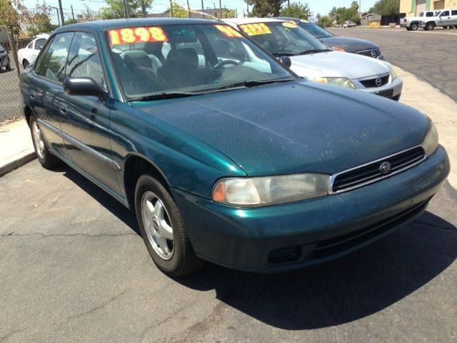 Used Sedans For Sale Phoenix, AZ - CarGurus