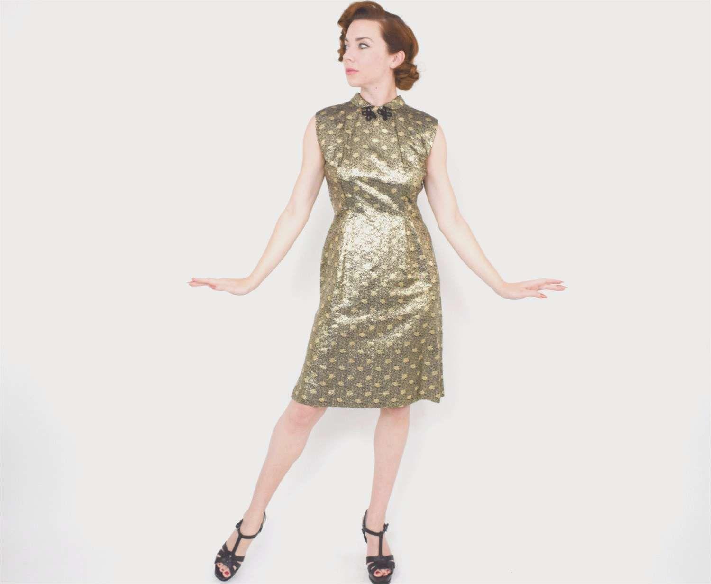 40er Jahre Kleid Erstaunlich Inspirierende 60 Er Jahre Kleider