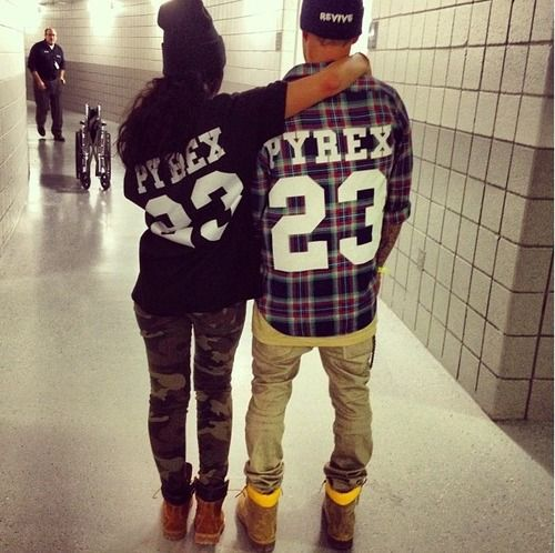 love swag couple girl Black and White style boy pyrex e.g. photography