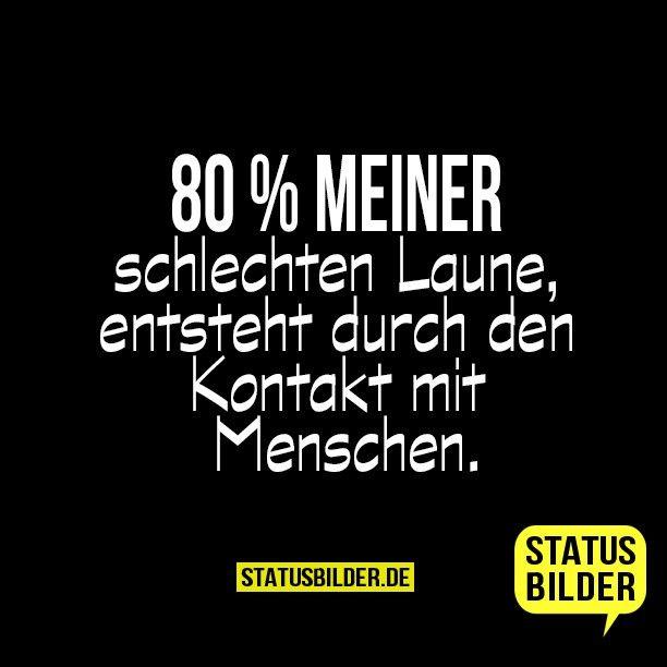 Pin von statusbilder de auf spr che f r die liebe liebe spruch spr che und spr che status - Statusbilder whatsapp ...