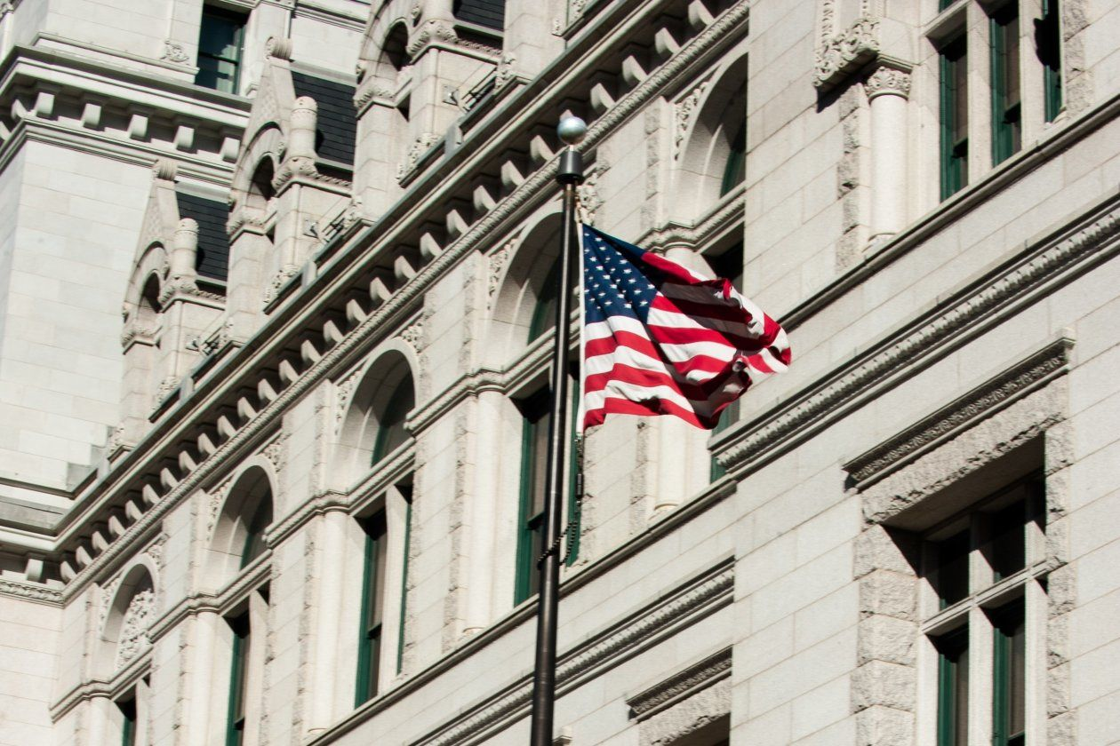 Kushner cos subpoenaed for information related to housing