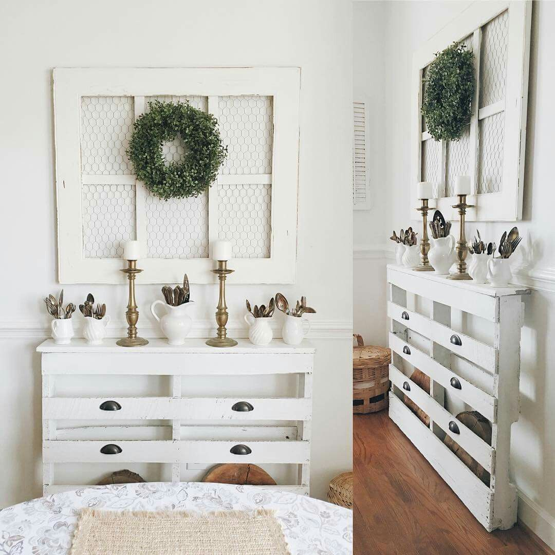 Pin by Vicki Wittstruck on furniture ideas Dresser as