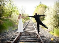 Prom poses photography on Pinterest #singleprompictures #bestfriendprompictures #promphotographyposes Prom poses photography on Pinterest #singleprompictures #bestfriendprompictures #promphotographyposes Prom poses photography on Pinterest #singleprompictures #bestfriendprompictures #promphotographyposes Prom poses photography on Pinterest #singleprompictures #bestfriendprompictures #promphotographyposes Prom poses photography on Pinterest #singleprompictures #bestfriendprompictures #promphotogr #promphotographyposes