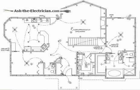 Home electrical blueprint 300g 464300 eddy pinterest explore electrical wiring diagram homes and more malvernweather Choice Image