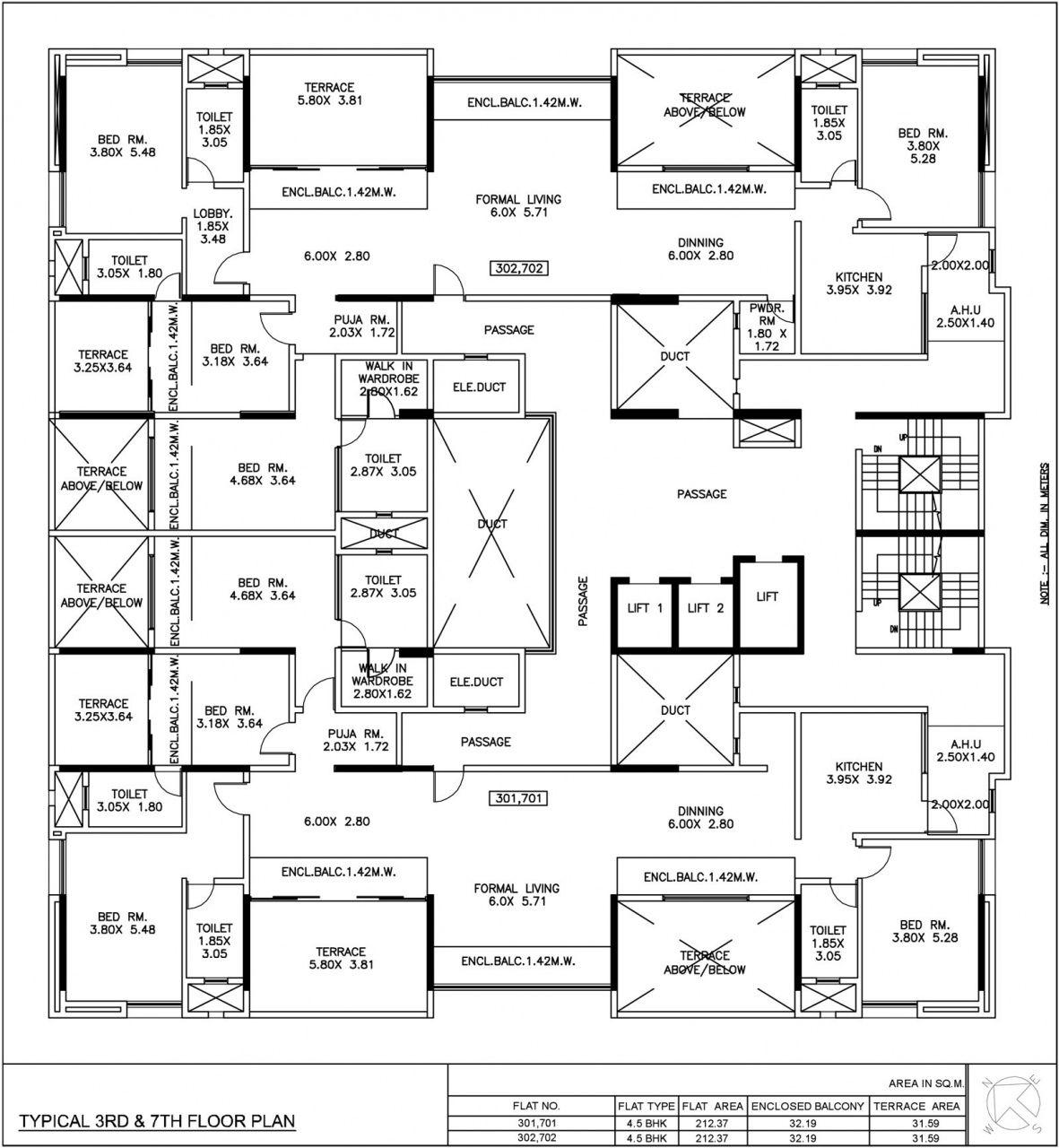 Pin By Chalanasudhir On House Plans Unique House Plans House Plans Secret Rooms