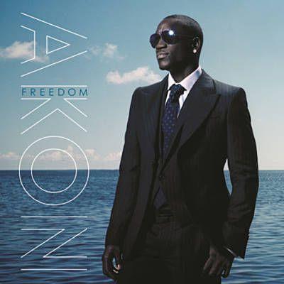 Right Now Na Na Na Akon Akon Akon Lyrics Pop Dance
