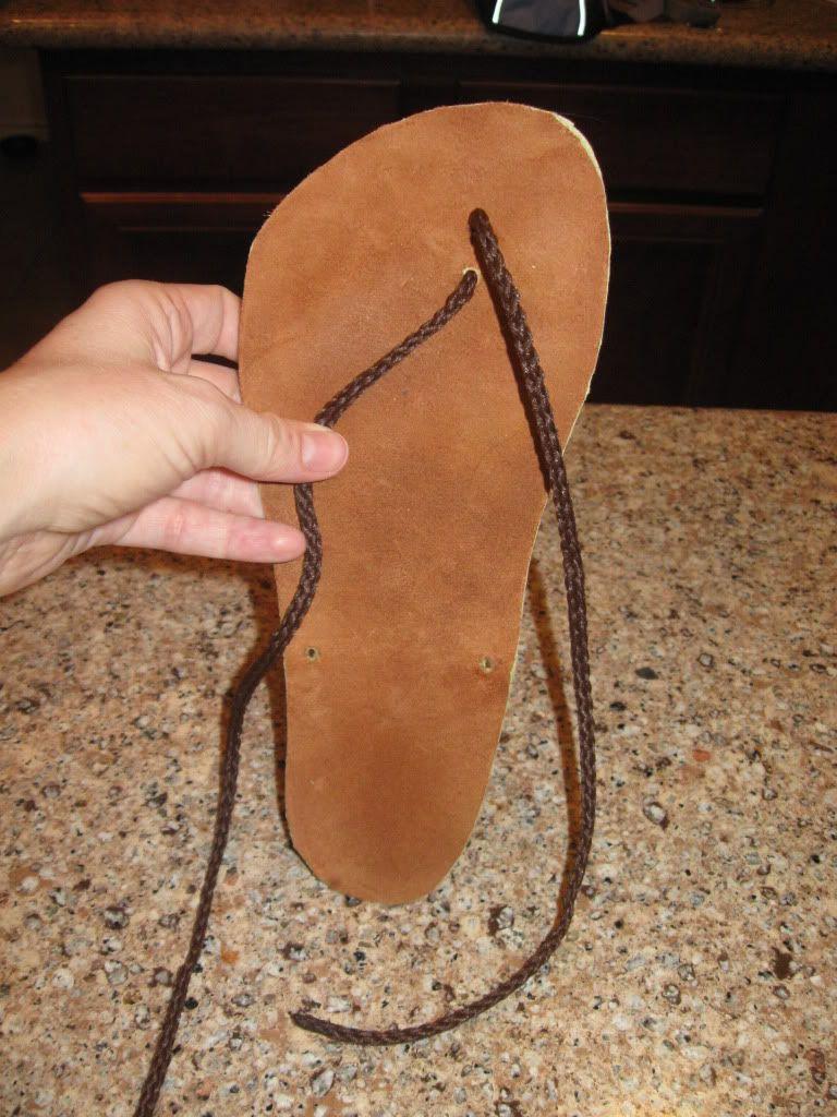 Huarache sandals, Homemade shoes, Diy shoes