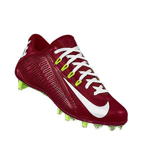 réduction abordable Nike Crampons De Football Marron wiki jeu acheter sortie ordre pré sortie naviguer en ligne OEloLh10