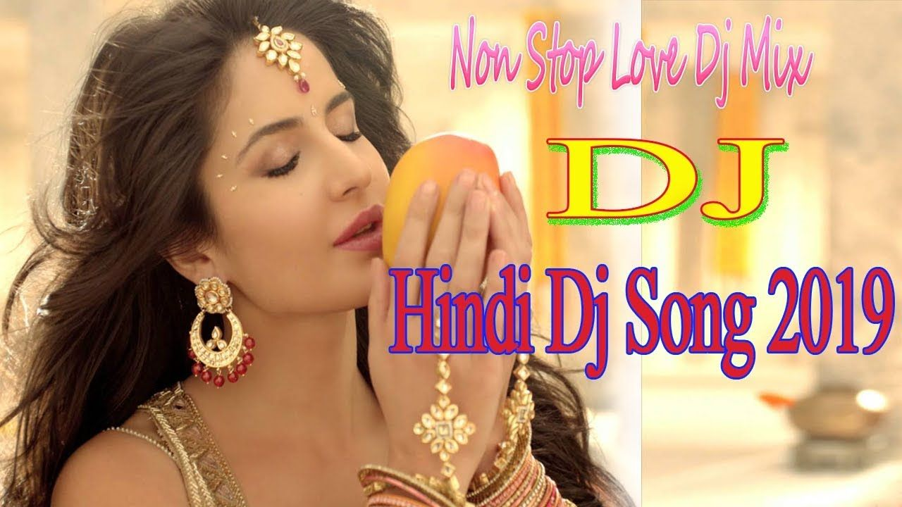 90 S Best Hindi Dj Mix Songs Old Is Gold Dj Hindi Songs Collection O