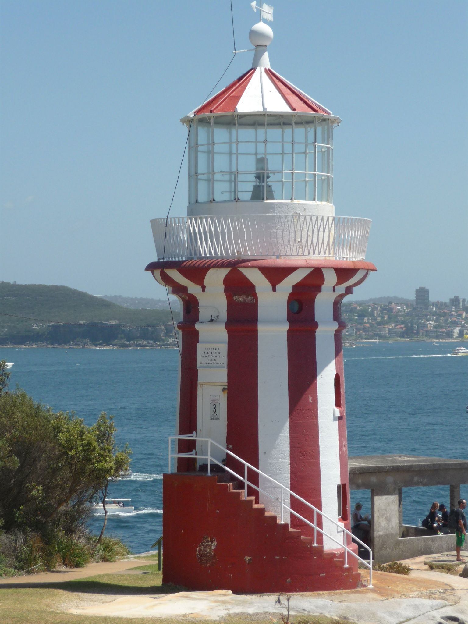 Pin By Nancy Gordon On Lighthouses Lighthouse