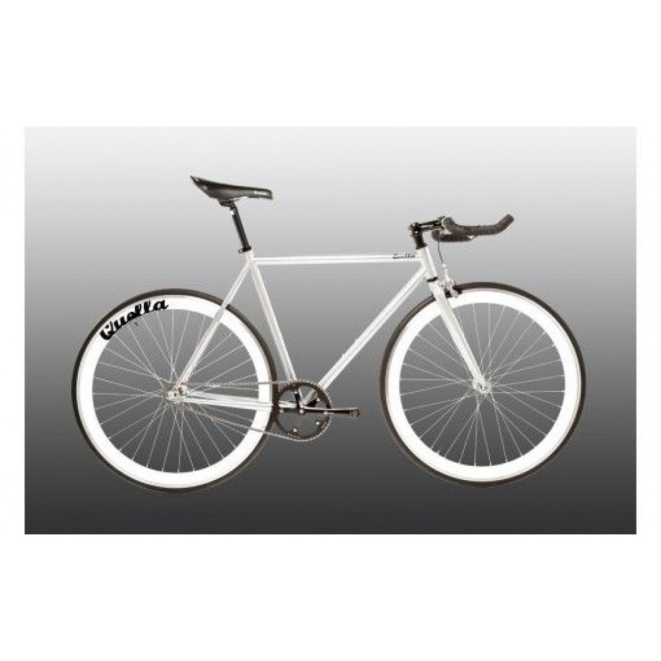 Quella Bicycle Ok I Don T Ride Pinning For A Friend Who Is The Creator Bicycle Single Speed Bike Bicycle Design