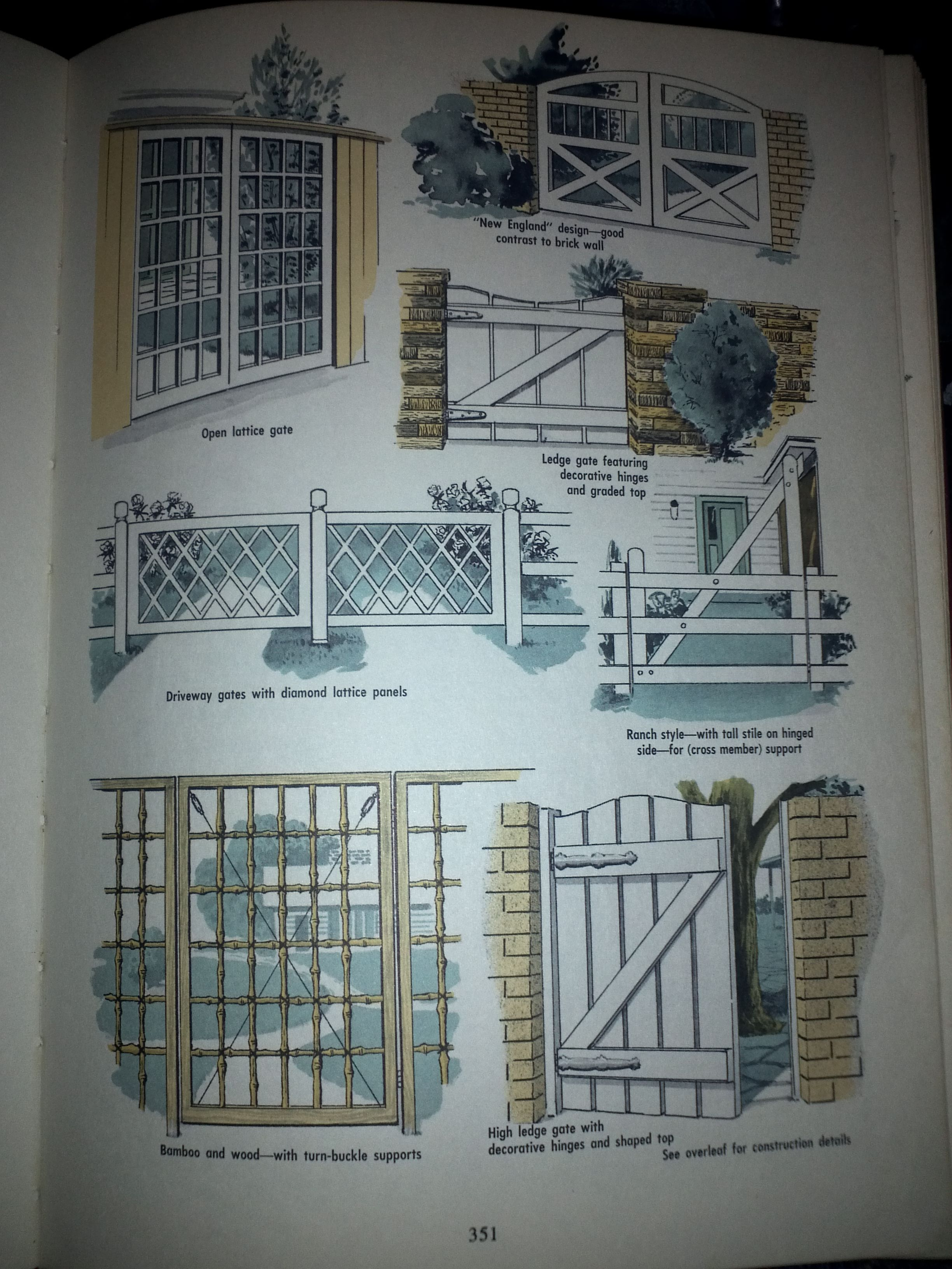 Pin by ana brown on mcm planspics from readers digest diy book readers digest diy book fai da te livres do it yourself diys books blurb book solutioingenieria Gallery