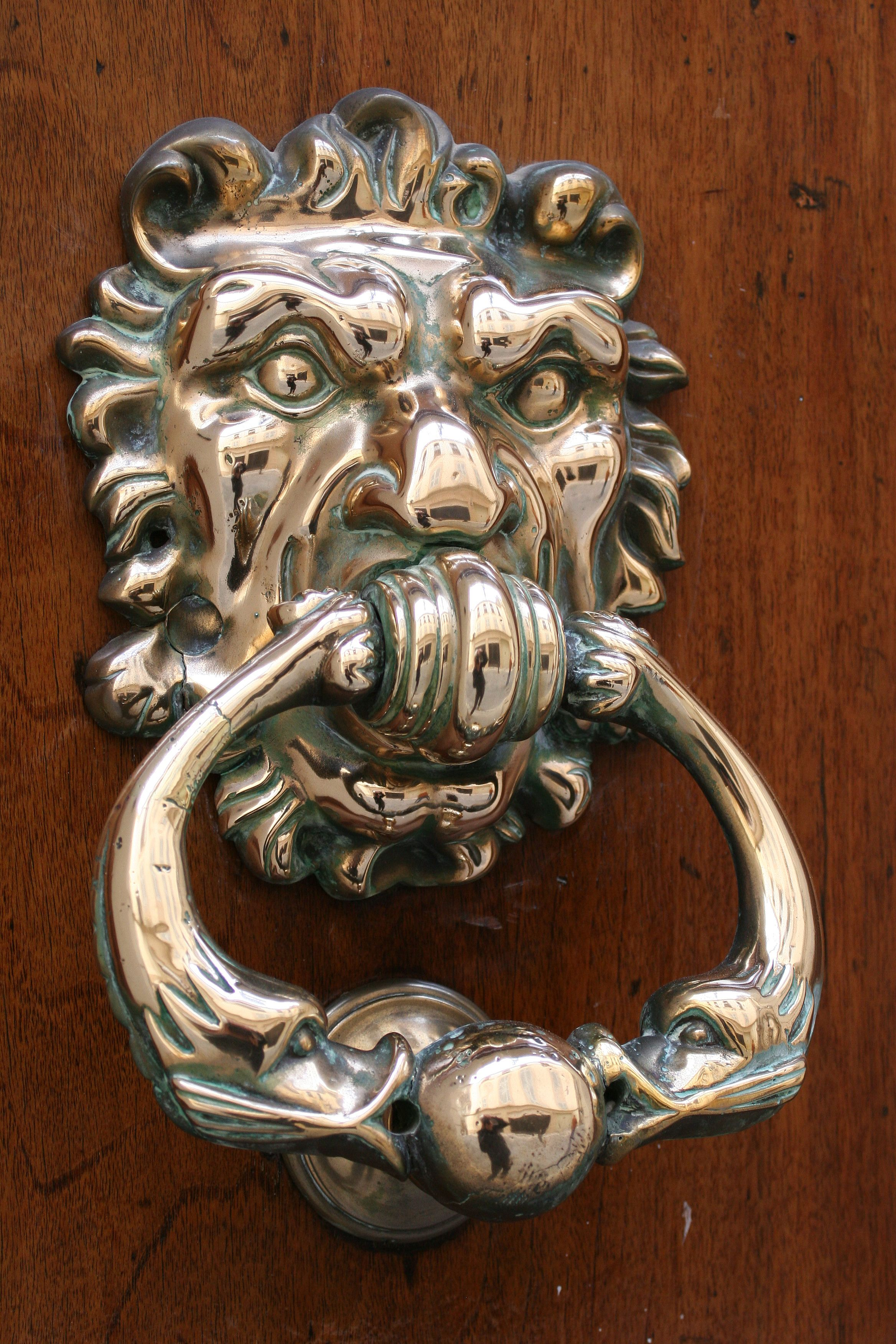 What a pretty picture old doors and doorknobs pinterest
