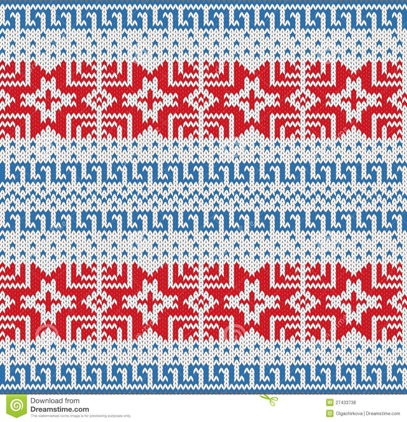Traditional Scandinavian Pattern Scandinavian Pattern Scandinavian Cross Stitch Nordic Print