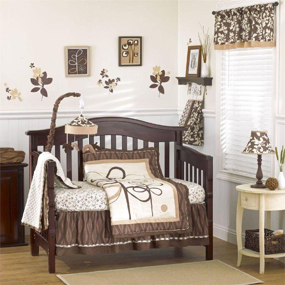 Baby Nursery Bedding Ideas Elegant Boys Room Home Staging
