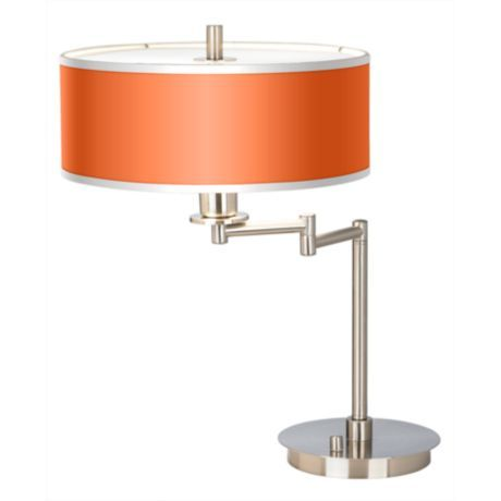 Lampsplus.com in any color too!
