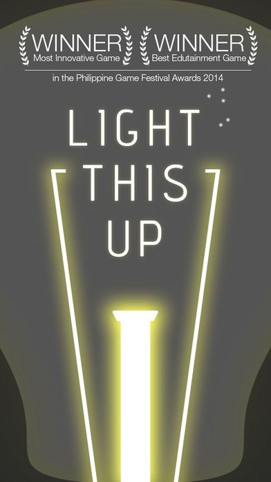 Light This Up - Learning Math for Circuit Flow by Kooapps gone Free