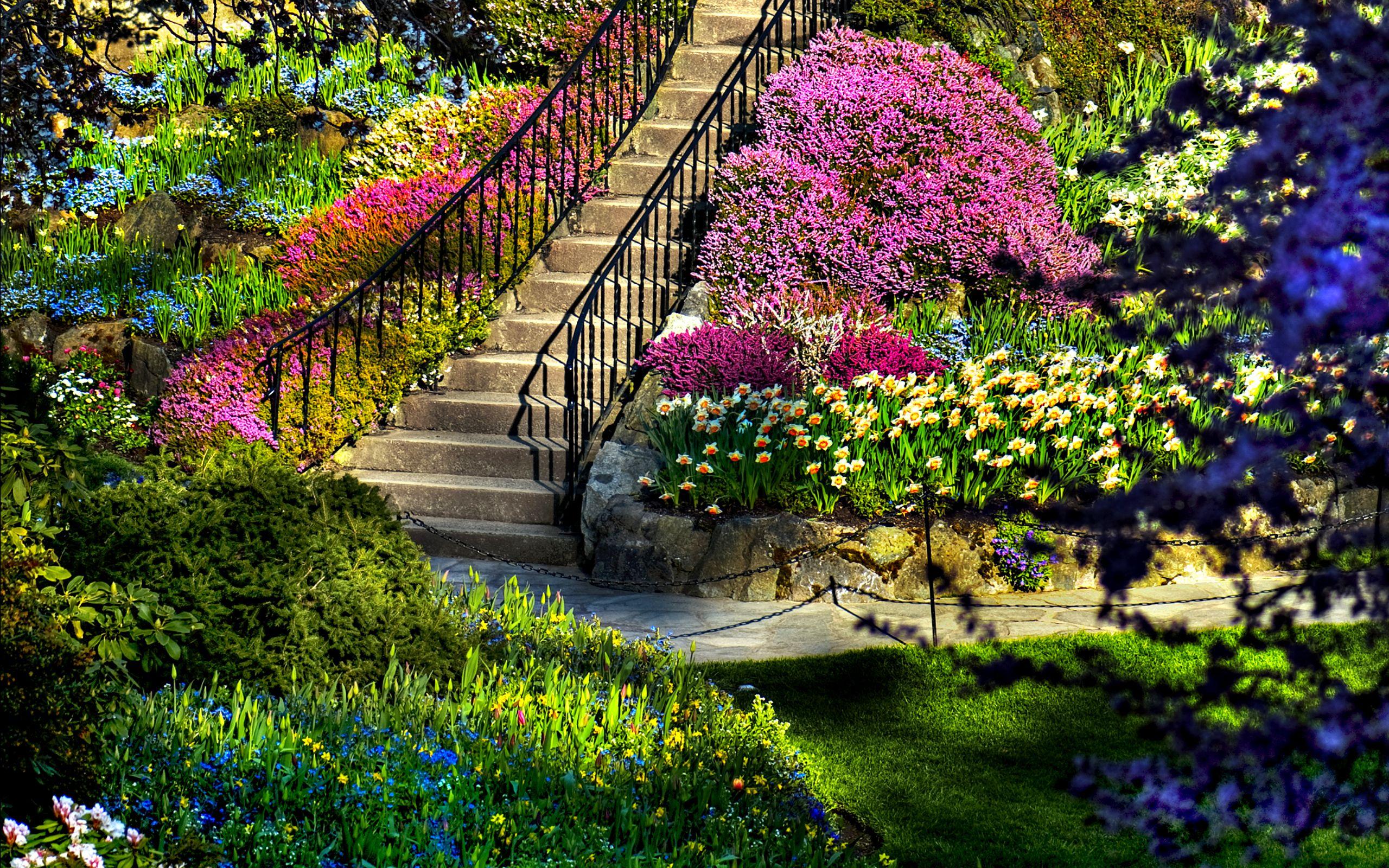 beautiful outdoor gardens beautiful gardens in pictures telegraph garden decor pinterest beautiful gardens gardens and in pictures - Beautiful Gardens