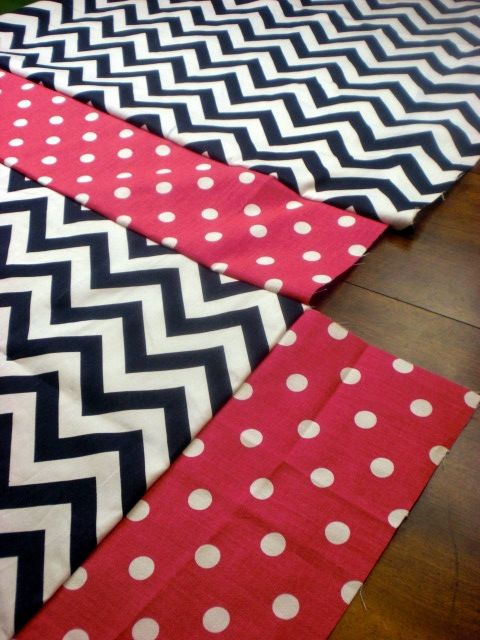 Giant floor pillows or dog bed (use old sofa cushion and adding a zipper to one side becoming ...