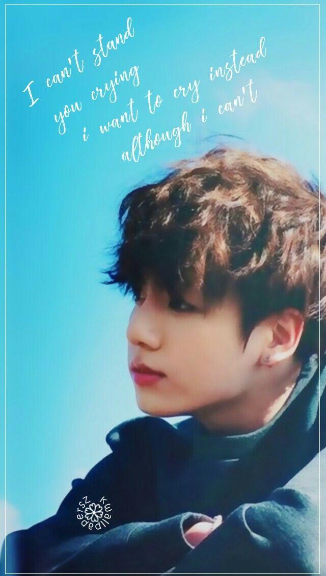 jungkook bts 💕 bts quotes bts lyric bts