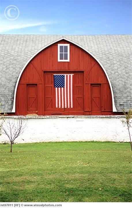 Pin By Starlett Renken On Great Old Barns American Barn Barn Barn Door