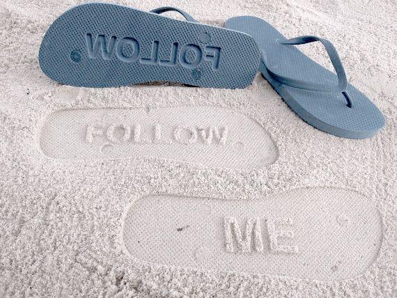 Follow Me > @MoiMateo