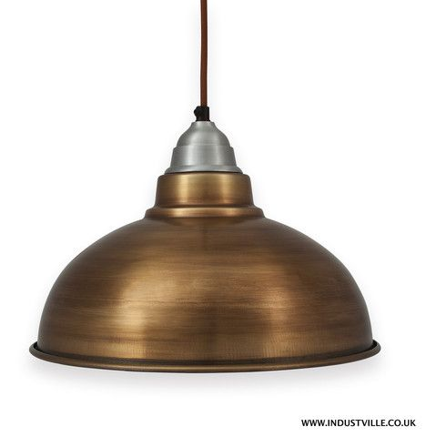 Industville Vintage Industrial Lighting And Furniture For Homes And